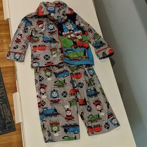 **4/10.00*boys pajama set